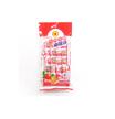 九州方圆原味山楂饼176G