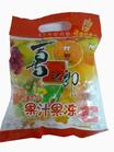 喜之郎乳酸钙果汁果冻150G