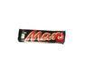 MARS巧克力棒29.4g