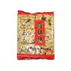 脆香园蛋酥沙琪玛(葡萄味)240G
