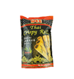 DEE泰国香酥蛋卷150G(香草味)