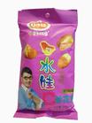 口水娃兰花豆(烤肉味)86G