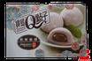 宝岛Q点子和风麻薯(芋头)210G