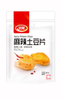 卫龙麻辣土豆片200G