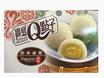 宝岛Q点子和风麻薯(榴莲)210G