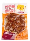 香香嘴豆腐干(烧烤味)100G