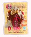 宏香记牛肉豆脯(香辣)250G