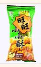 旺旺小小酥60G*20包(酥鸡味)