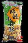 旺旺小小酥(葱香鸡肉味)60G