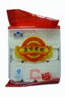 惠日康米糕155G