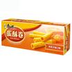 康师傅蛋酥卷(醇香芝麻味)108G