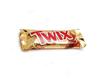 TWIX巧克力棒29g