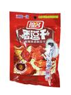 祖名香豆干(麻辣味)100G