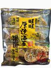 旺旺厚烧海苔饼118G