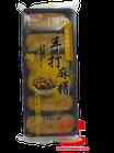 皇族手造麻薯(花生)180G