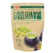 盛香珍绿茶瓜子130G