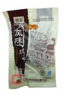 中国禛香素风味烤鸭80G