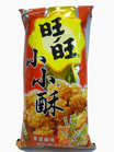旺旺小小酥(黑胡椒味)60G