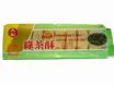 九福绿茶酥227G