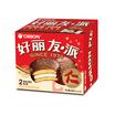 好丽友巧克力派(34G*2枚)