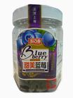 多巧香甜美蓝莓350G