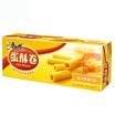 康师傅蛋酥卷(奶油味)108G