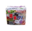 北田能量99棒(香芋)126G