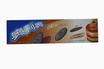 奥利奥夹心饼干浓情提拉米苏味106G