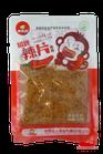 乖乖猴招牌辣片(香辣味)130G