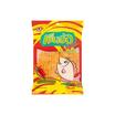 泰国辣鱼片42.5G