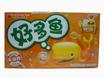 好丽友好多鱼(蜂蜜味)33G