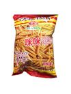 咪咪世界虾条38G