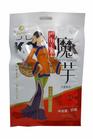 祝尔康魔芋(麻辣味)50G