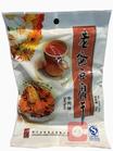 老爸豆腐干(牛肉)100G