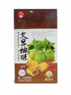 九福文旦柚酥170G