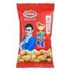 口水娃多味花生70G*50包(香辣味)
