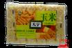 大宇沙琪玛(玉米味)500G