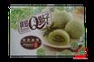 宝岛Q点子和风麻薯(抹茶)210G