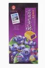 九福盒装蓝莓酥200G