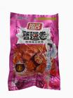 祖名豆腐卷(麻辣味)100G