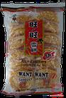 旺旺香辣大雪饼150G