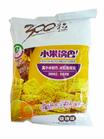 300粒小米锅巴(烧烤味)60G