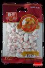 中国春光椰子糖250G