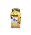 卡非熊小馒头(鸡蛋味)150G