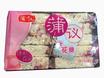 蒲议米花糖238G
