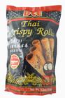 DEE泰国香酥蛋卷150G*24包(香芋味)