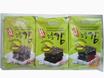 ONTRUE传统海苔(芥末味)13.5G
