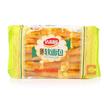 达利园法式软面包香橙味360G