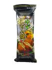 铜锣烧300G*12包(柚子味)