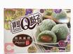 宝岛Q电子和风麻薯(香椰班兰)210G